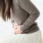 便秘が原因の体臭を改善する方法
